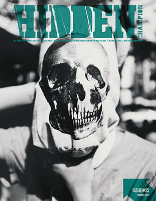 HIDDEN25_Cover