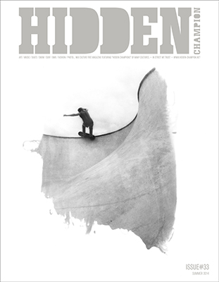 HIDDEN33_Cover_