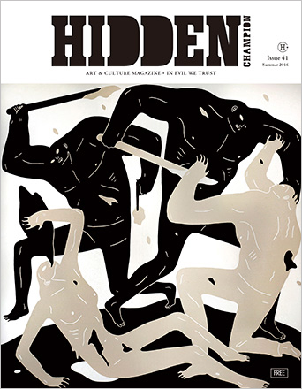 HIDDEN41_Cover_440_
