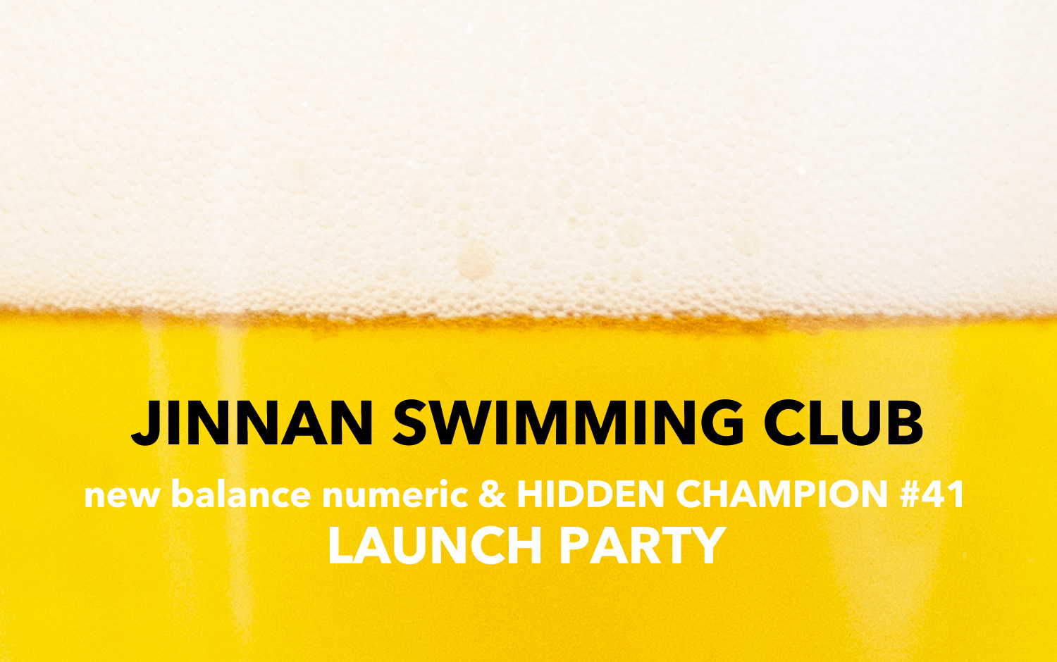 JINNAN_SWIMING-CLUB