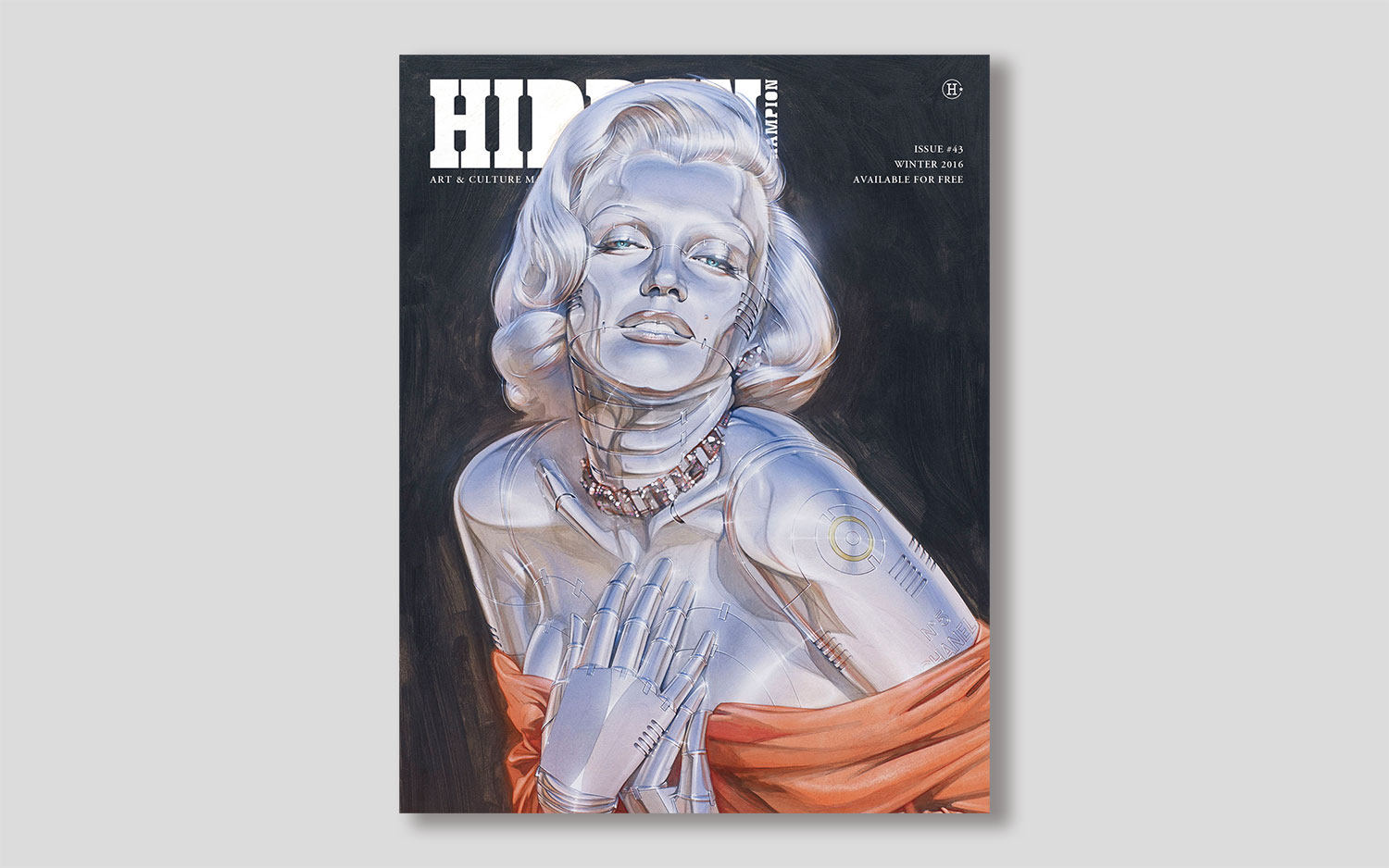 hidden43_cover_sorayama_8x5