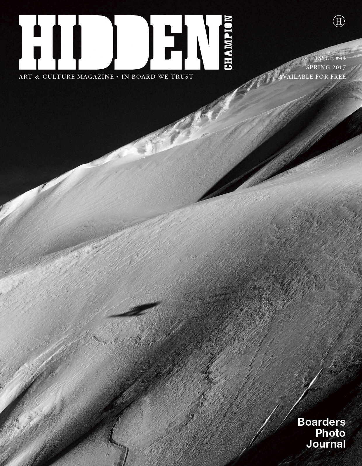 HIDDEN44_Cover_Preview